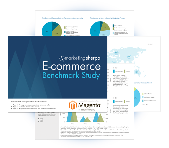 related literature on e commerce Research paper on e-commerce challenges and opportunities review of literature based on few of the related studies related to e-commerce.